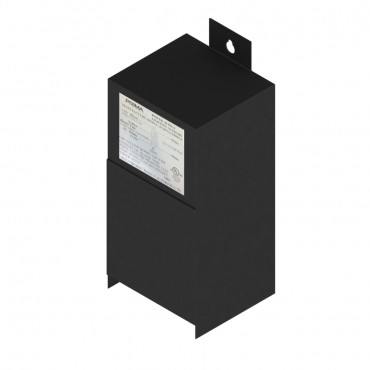 Class-1---12V-Magnetic-Transformers