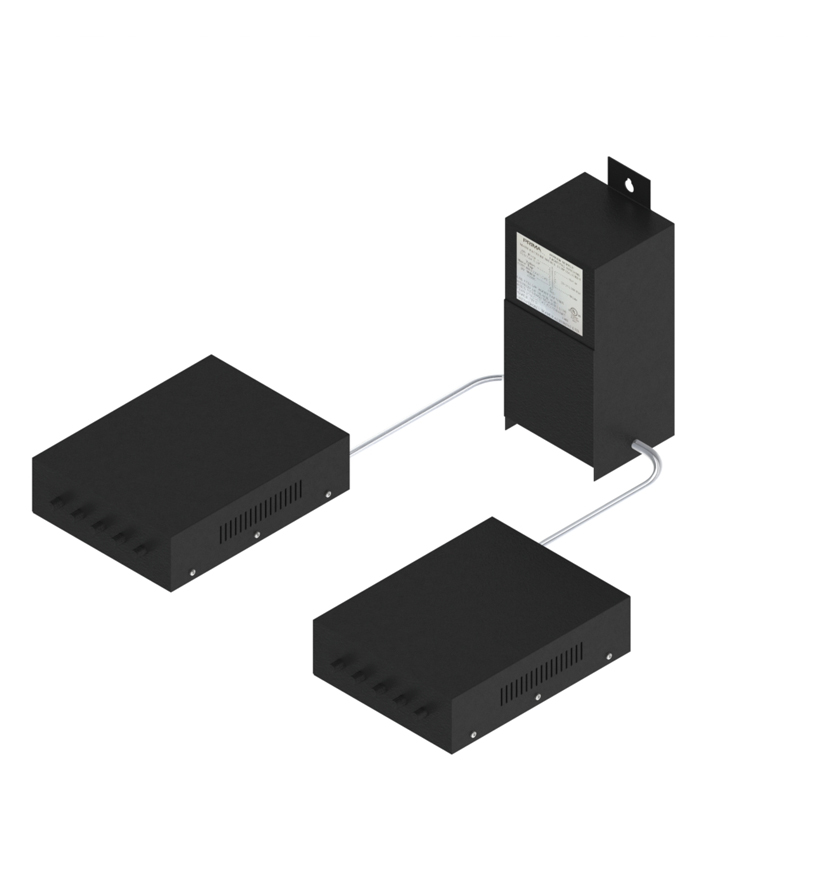Class-2---12V-Magnetic-Transformers