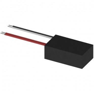 Class 2 12V LED Electronic Transformers